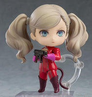 Nendoroid No.1143 PERSONA5 the Animation Ann Takamaki: Phantom Thief Ver.