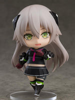 Nendoroid No.1111 Heavily Armed High School Girls Ichi
