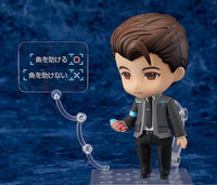 Nendoroid No.1402 Detroit: Become Human Connor