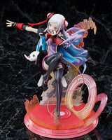 FURYU Sword Art Online The Movie: Ordinal Scale Yuna
