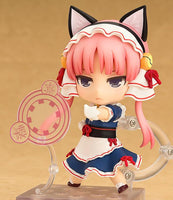 Nendoroid No.627 Pandora in the Crimson Shell: Ghost Urn Clarion