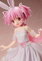 FREEing Puella Magi Madoka Magica The Movie -Rebellion- Madoka Kaname: Rabbit Ears Ver.