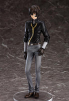 GOOD SMILE COMPANY Bungo Stray Dogs Osamu Dazai