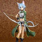 FOTS JAPAN B-FULL Sword Art Online II Sinon ALO ver.