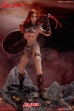 TBLeague [PL-2020-163] 1/12 Red Sonja