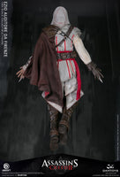 DAMTOYS DMS012 Assassin's Creed II Ezio 1/6th scale Collectible Figure