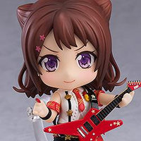 Nendoroid No.1171 BanG Dream! Girls Band Party! Kasumi Toyama: Stage Outfit Ver.
