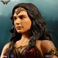 Mezco One:12 Wonder Woman