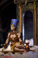 TBLeague [PL-2020-164] Nefertiti