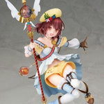 Atelier Sophie: The Alchemist of the Mysterious Book ALTER Sophie