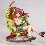 THE IDOLM@STER Cinderella Girls Ami Ami Chieri Ogata My Fairy Tale ver.