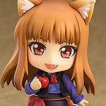 Nendoroid No.728 Spice and Wolf Holo