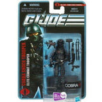 Hasbro GI Joe Pursuit of Cobra Cobra Shock Trooper