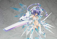 HYPERDIMENSION NEPTUNIA PURPLE HEART LILAC COOL 1/7 PVC