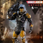 THREEZERO 3A Anthem Ranger Javelin 1/6 Scale Action Figure