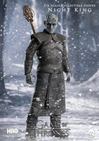 Threezero Game of Thrones NIGHT KING