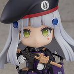 Nendoroid No.1146 Girls' Frontline 416