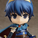 Nendoroid No.567 Fire Emblem: New Mystery of the Emblem Marth