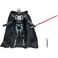 Hasbro Star Wars Expanded Universe The Vintage Collection Darth Malgus