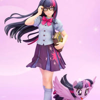 Kotobukiya BISHOUJO STATUE MY LITTLE PONY TWILIGHT SPARKLE