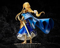 "GENCO x KNEAD Sword Art Online Alicization ""Fragrant Olive Sword"" Alice"