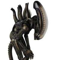 MAFEX No.084 Alien Big Chap