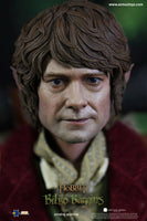 Asmus Toys The Hobbit Bilbo Baggins