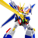Kotobukiya GREAT EXKIZER BRAVE EXKAISER MODEL KIT