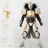 ThreeA DESTINY 2 TITAN CALUS'S SELECTED SHADER 1/6th Scale Collectible Figure