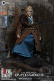 Asmus Toys The Hateful 8 Series: Daisy Domergue