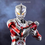 Threezero ULTRAMAN ACE SUIT Anime Version 1/6 Scale Action Figure