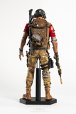 PureArts GHOST RECON BREAKPOINT: NOMAD 1/6 ARTICULATED FIGURINE