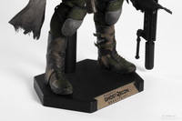 PureArts GHOST RECON BREAKPOINT: COLE D. WALKER 1/6 ARTICULATED FIGURINE