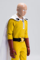Threezero One Punch Man Saitama 1/6 Figure