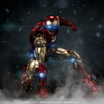Sentinel FIGHTING ARMOR Iron Man