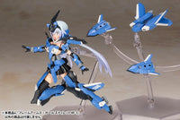 Kotobukiya FRAMEARMS GIRL STYLET XF-3 MODEL KIT