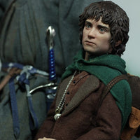 Asmus Toys The Lord of the Rings Frodo Baggins