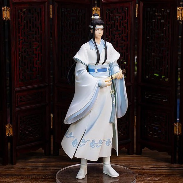POP UP PARADE Lan Wangji