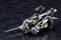 Kotobukiya Hexa Gear Voltrax LA Ver. 1/24 Scale Model Kit