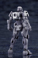 Kotobukiya Hexa Gear GOVERNOR PARA-PAWN SENTINEL Ver.1.5 1/24 Scale Model Kit