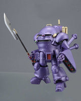 MegaHouse Variable Action Sakura Wars Kobu (Sumire's Custom)