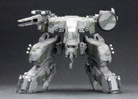Kotobukiya METAL GEAR SOLID REX MODEL KIT
