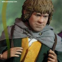 Asmus Toys The Lord of the Rings Merry