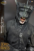 Asmus Toys The Lord of the Rings The MOUTH OF SAURON