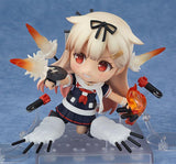 Nendoroid No.695 Kantai Collection -KanColle- Yudachi Kai-II