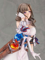 Kotobukiya Do You Love Your Mom and Her Two-Hit Multi-Target Attacks? MAMAKO OOSUKI