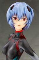 Kotobukiya EVANGELION:3.0 YOU CAN (NOT) REDO. REI AYANAMI PLUGSUIT VER.