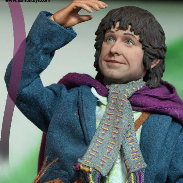 Asmus Toys The Lord of the Rings Pippin
