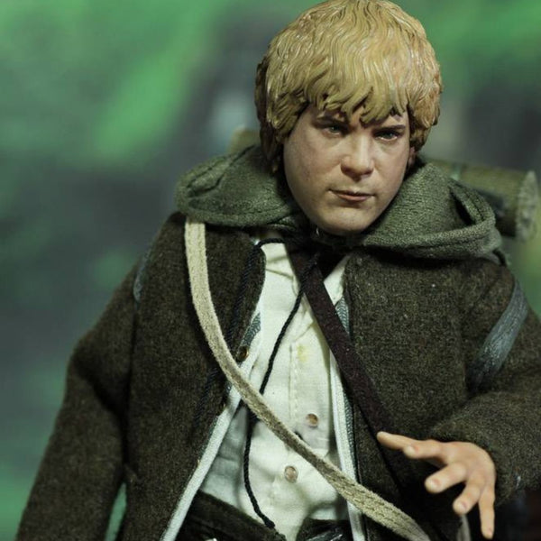 Asmus Toys The Lord of the Rings Sam