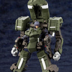 HEXA GEAR BLOCK DEFINITION ARMOR BLAZEBOAR 1/24 KIT